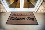 810 Belmont Bay Drive - Photo 49