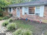 18351 Sharon Road - Photo 1
