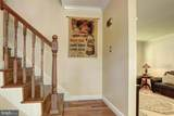 2505 Campbell Place - Photo 15