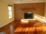 2505 Campbell Place - Photo 18