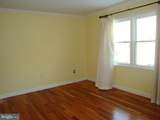 2505 Campbell Place - Photo 21