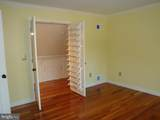 2505 Campbell Place - Photo 22
