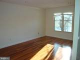 2505 Campbell Place - Photo 28