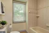 2505 Campbell Place - Photo 30