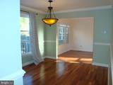 2505 Campbell Place - Photo 9