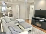812 Platinum Avenue - Photo 4