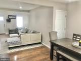 812 Platinum Avenue - Photo 7
