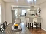 812 Platinum Avenue - Photo 8