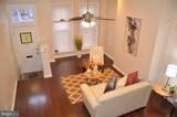 2102 Homewood Avenue - Photo 1