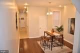 2102 Homewood Avenue - Photo 11