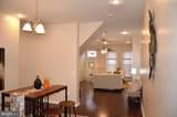 2102 Homewood Avenue - Photo 12