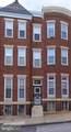 2102 Homewood Avenue - Photo 2