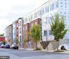 2102 Homewood Avenue - Photo 53