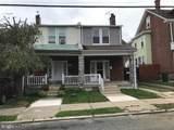 412 Hellerman Street - Photo 56