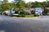 7318 Rolling Oak Lane - Photo 30