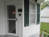 402 Pine Street - Photo 81