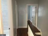 5624 Windsor Avenue - Photo 13