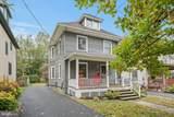 108 Colonial Avenue - Photo 1