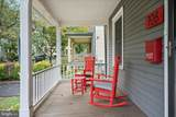 108 Colonial Avenue - Photo 5