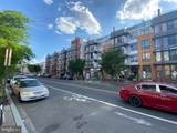 3443 14TH Street - Photo 6