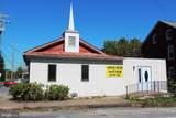 344 Bellemans Church Road - Photo 1