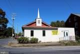 344 Bellemans Church Road - Photo 2