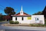 344 Bellemans Church Road - Photo 3