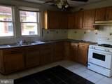 4502 Penhurst Avenue - Photo 6