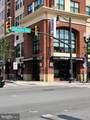 1016 Wayne Street - Photo 26