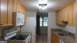 7706 Norsham Lane - Photo 9