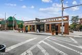 409 Sanders Street - Photo 36