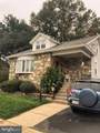 7722-24 Verree Road - Photo 41