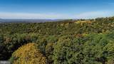 9494 Stone Creek Ridge Road - Photo 10