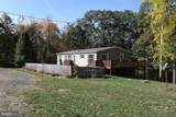 9494 Stone Creek Ridge Road - Photo 14