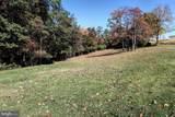 9494 Stone Creek Ridge Road - Photo 15