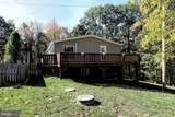 9494 Stone Creek Ridge Road - Photo 17