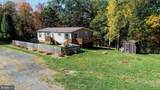 9494 Stone Creek Ridge Road - Photo 2