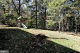 9494 Stone Creek Ridge Road - Photo 20