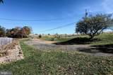 9494 Stone Creek Ridge Road - Photo 25
