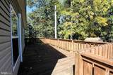9494 Stone Creek Ridge Road - Photo 30