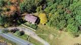 9494 Stone Creek Ridge Road - Photo 8