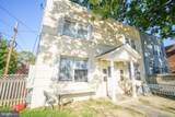 412 Mellon Street - Photo 14