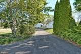6801 Bluebird Lane - Photo 53