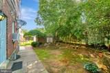 152 Glentay Avenue - Photo 28