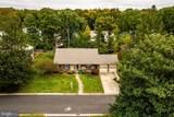 1409 Stoneleigh Road - Photo 44