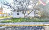 300 Erie Avenue - Photo 6