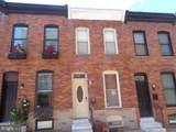 508 Streeper Street - Photo 1