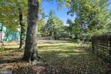 10111 Parkwood Terrace - Photo 30