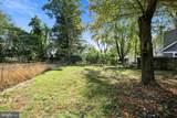 10111 Parkwood Terrace - Photo 32