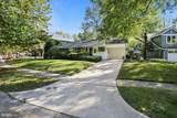10111 Parkwood Terrace - Photo 33